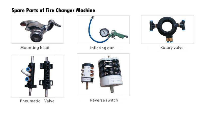 Image Result For Car Tyre Changer